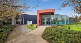 Factory, Warehouse & Industrial commercial property for lease at 60 Annandale Road Tullamarine VIC 3043