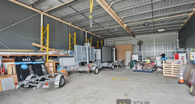 Showrooms / Bulky Goods commercial property for lease at 37 Douglas Street Milton QLD 4064