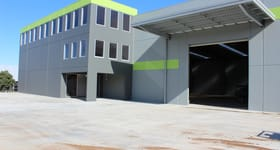 Offices commercial property for lease at 12 Norwest Avenue Laverton North VIC 3026