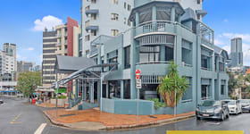 Medical / Consulting commercial property for lease at 14/83 Leichhardt Street Spring Hill QLD 4000