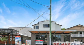 Shop & Retail commercial property for lease at 290 Hawthorne Road Hawthorne QLD 4171