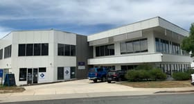 Factory, Warehouse & Industrial commercial property for lease at 2/6 Dacre Street Mitchell ACT 2911