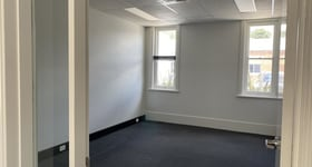 Offices commercial property for lease at Suite 1d/65 Hill Street Orange NSW 2800