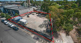 Development / Land commercial property for lease at 2 Abbott Street Alphington VIC 3078