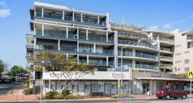 Offices commercial property for lease at 15/141 Shore Street West Cleveland QLD 4163