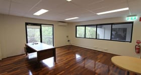 Offices commercial property for lease at 12B/16-18 Northumberland Road Caringbah NSW 2229