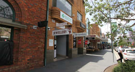 Offices commercial property for lease at 1/115 Argyle Street Camden NSW 2570