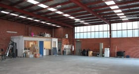 Factory, Warehouse & Industrial commercial property for lease at B/16 Treforest Drive Clayton VIC 3168