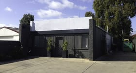 Offices commercial property leased at 71 Maria  Street Thebarton SA 5031
