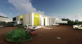 Factory, Warehouse & Industrial commercial property for lease at 14 Tipping Road Kewdale WA 6105