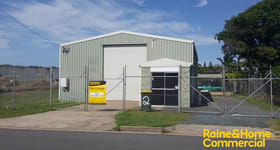 Offices commercial property for lease at 2 Lester Hansen Slade Point QLD 4740