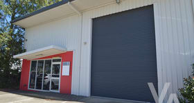 Factory, Warehouse & Industrial commercial property for lease at 1/30 Shipley  Drive Rutherford NSW 2320