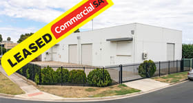 Offices commercial property for lease at 1218 Old Port Road Royal Park SA 5014