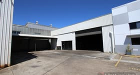 Showrooms / Bulky Goods commercial property for lease at Rocklea QLD 4106