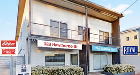 Offices commercial property for lease at 32B Hawthorne Street Roma QLD 4455
