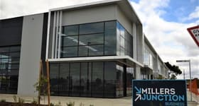 Showrooms / Bulky Goods commercial property for lease at Altona North VIC 3025