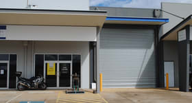 Factory, Warehouse & Industrial commercial property for lease at 20 Carrington Road - Tenancy 4 Torrington QLD 4350