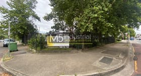 Development / Land commercial property for lease at 1002 Botany Rd Mascot NSW 2020