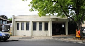 Medical / Consulting commercial property for lease at 44-46 Station Road Cheltenham VIC 3192