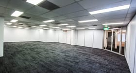 Offices commercial property for lease at Suite 12B/3 Dennis Road Springwood QLD 4127