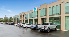 Offices commercial property for lease at 5/328 Reserve Road Cheltenham VIC 3192
