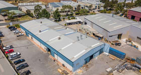 Factory, Warehouse & Industrial commercial property for lease at Unit 2/41 Paramount Drive Wangara WA 6065