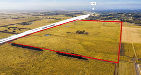 Development / Land commercial property for lease at 1005 Hume Freeway Mickleham VIC 3064