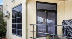Shop & Retail commercial property for lease at 6/144 Forrester Road St Marys NSW 2760