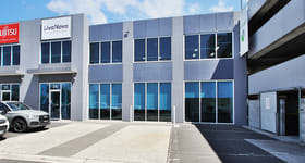 Offices commercial property for lease at Ground Floor/Building 24, 270 Ferntree Gully Road Notting Hill VIC 3168