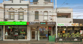 Shop & Retail commercial property for lease at 869 Sydney Road Brunswick VIC 3056