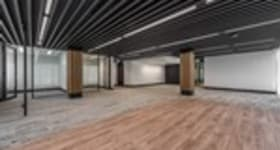 Medical / Consulting commercial property for lease at Unit 3/24 Girrahween Street Braddon ACT 2612