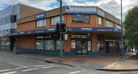 Offices commercial property for lease at Suite 4/259 Northumberland Street Liverpool NSW 2170