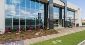 Offices commercial property for lease at Suite 4, First Floor/313 Ross River Road Aitkenvale QLD 4814