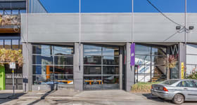 Showrooms / Bulky Goods commercial property for lease at 92 Green Street Cremorne VIC 3121