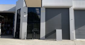 Showrooms / Bulky Goods commercial property for lease at 4/478 Scottsdale Drive Varsity Lakes QLD 4227