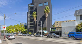 Other commercial property for lease at 214/89 High Street Kew VIC 3101