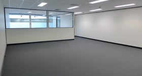 Offices commercial property for lease at Part 302/12-14 Cato Street Hawthorn East VIC 3123