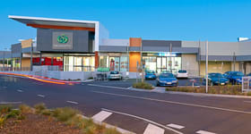 Shop & Retail commercial property for lease at Shop C3/171 Nepean Highway Mentone VIC 3194