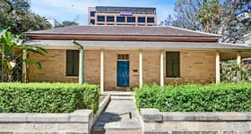 Medical / Consulting commercial property for lease at Ground/85 George Street Parramatta NSW 2150