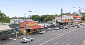 Offices commercial property for lease at 21 Musgrave Road Red Hill QLD 4059
