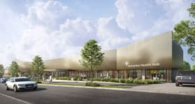 Shop & Retail commercial property for lease at 364 Ipswich Road Annerley QLD 4103