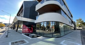 Showrooms / Bulky Goods commercial property for lease at Ground Floor/57 Camberwell Road Hawthorn East VIC 3123