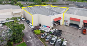 Factory, Warehouse & Industrial commercial property for lease at 1/15 Overlord Place Acacia Ridge QLD 4110