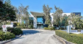 Offices commercial property for lease at B2/7 Brandl Street Eight Mile Plains QLD 4113