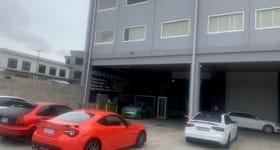 Factory, Warehouse & Industrial commercial property for lease at 2/42 Darling Street Mitchell ACT 2911