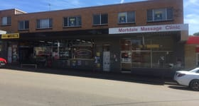 Offices commercial property for lease at Mortdale NSW 2223