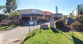 Factory, Warehouse & Industrial commercial property for lease at Unit 2/31 Capital Rd Malaga WA 6090