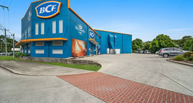 Showrooms / Bulky Goods commercial property for lease at 352 Lake Road Glendale NSW 2285