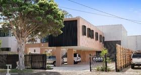 Offices commercial property for lease at 8 Middleton Street Highett VIC 3190