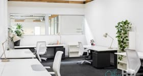 Offices commercial property for lease at 212/90 Maribyrnong Street Footscray VIC 3011